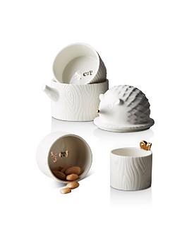 Anthropologie - Hedgehog Measuring Cups