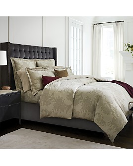 Yves Delorme - Leonor Bedding Collection