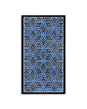 Abyss - Enno Rug - 100% Exclusive