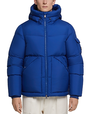 Woolrich Sierra Supreme Jacket-Men
