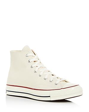 Converse Men's Chuck 70 High Top Sneakers