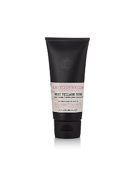 C.O. Bigelow - West Village Rose Hand Cream