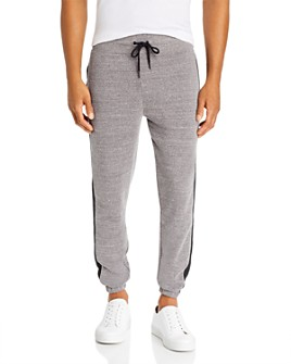 Threads 4 Thought - Marlon Jogger Pants