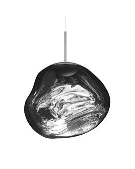Tom Dixon - Melt LED Mini Pendant