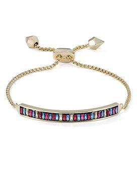 Kendra Scott - Jack Delicate Chain Bracelet