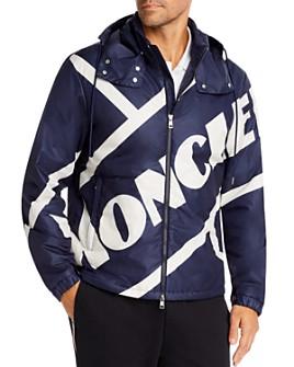 Moncler - Bert Jacket