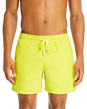 Vilebrequin Pants MOOREA SWIM TRUNKS