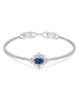Swarovski - Palace Pavé Crystal Bracelet