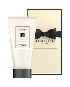 Jo Malone London - Lime Basil & Mandarin Hand Cream 1.7 oz.