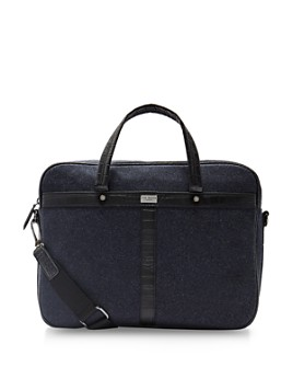 Ted Baker - Farlow Document bag