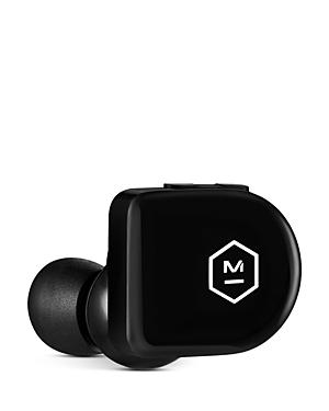 MW07 Go True Wireless Earbuds