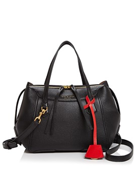 Tory Burch - Perry Small Satchel