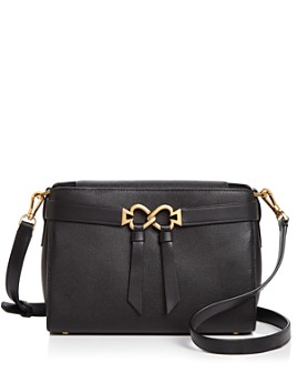 kate spade new york - Toujours Medium Crossbody