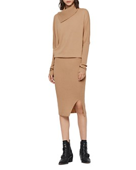 ALLSAINTS - Sofi Sweater Dress