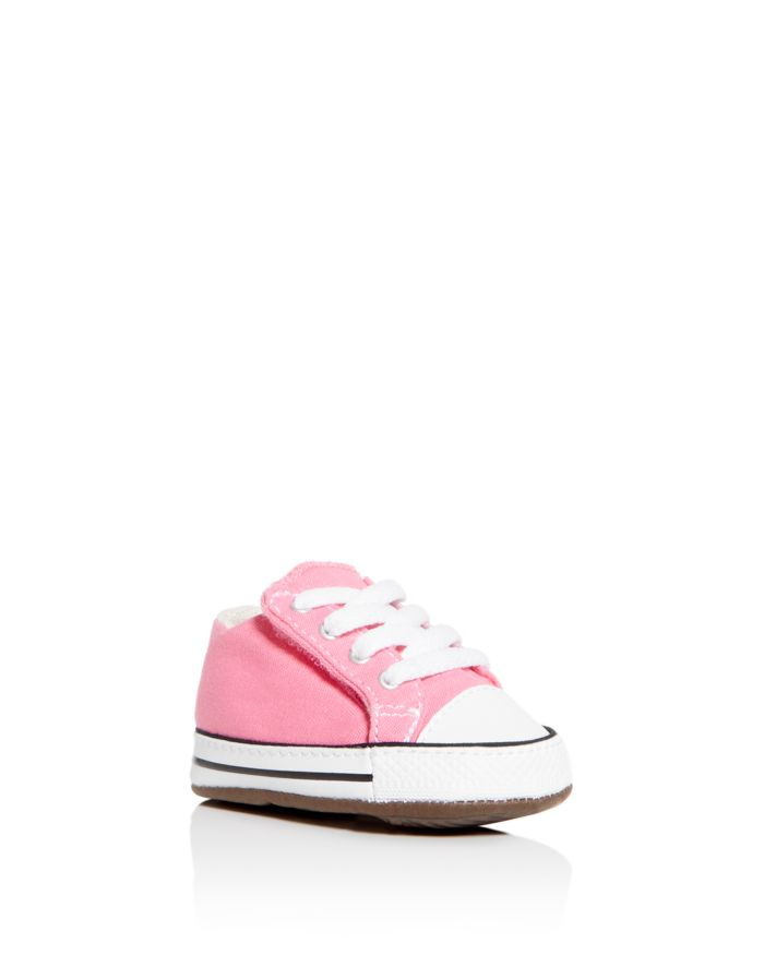 Converse Unisex Chuck Taylor All Star Cribster Sneakers - Baby  | Bloomingdale's