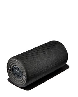 Hyperice - Vyper 2.0 Muscle Massage Therapy Roller