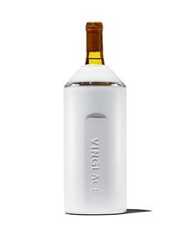 Vinglace - Wine Chiller