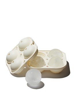 W&P Design - Sphere Ice Mold Tray
