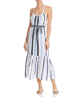 Lemlem - Aster Sun Dress