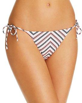 Onia - Kate Bikini Bottom