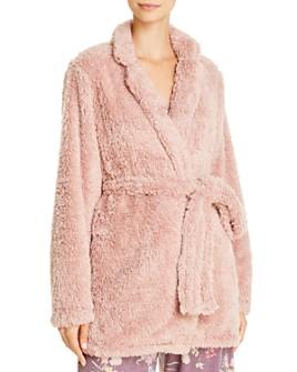 Flora Nikrooz - Aritha Textured Robe