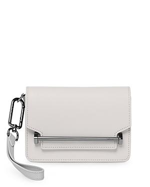 Botkier Lennox Mini Crossbody-Handbags