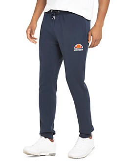 ellesse - Ovest Jogger Slim Fit Pants