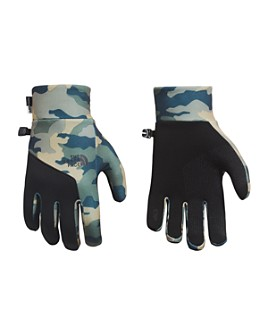 The North Face® - Etip™ Gloves