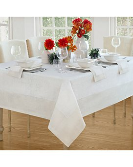Villeroy & Boch - New Wave Table Linens