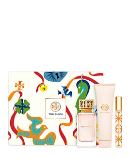 Tory Burch - Eau de Parfum Holiday Gift Set ($183 value)