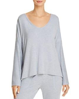 Natural Skin - Savannah Pullover Top