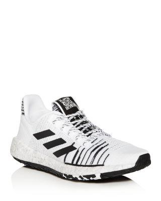 Adidas x Missoni All Clearance on Sale