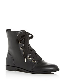 kate spade new york - Women's Romia Booties - 100% Exclusive