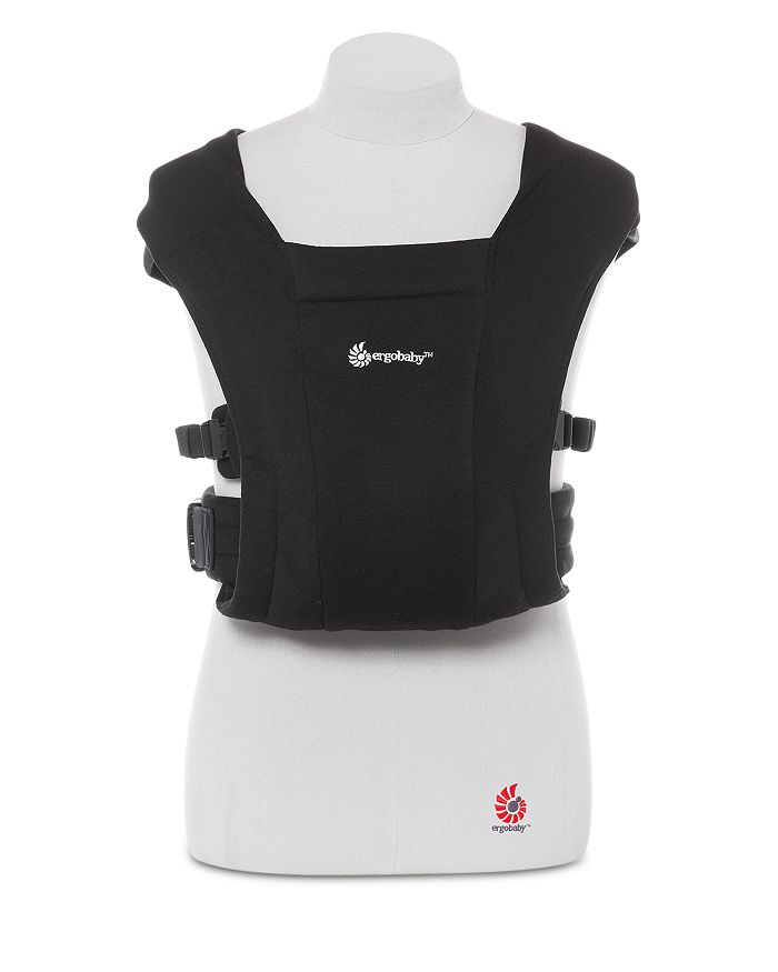 Ergobaby - Embrace Carrier