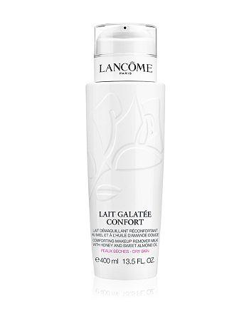Lancôme - Lait Galatée Confort Comforting Makeup Remover Milk 13.5 oz.