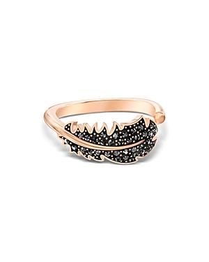 Swarovski Naughty Motif Ring