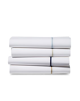 Ralph Lauren - Palmer Percale Sheets