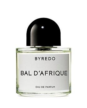 BYREDO - Bal d'Afrique Eau de Parfum 1.7 oz.