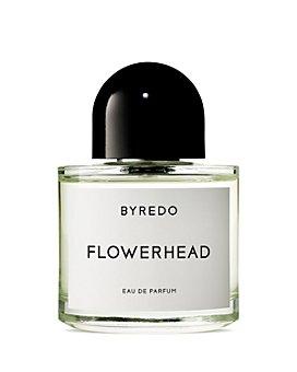 BYREDO - Flowerhead Eau de Parfum