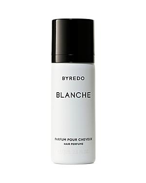 Blanche Hair Perfume 2.5 oz.