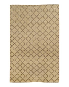 Tommy Bahama - Maddox 56502 Area Rug Collection