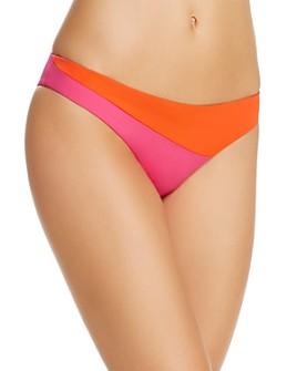 TAVIK - Jaclyn Bikini Bottom