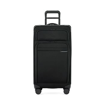 Briggs & Riley - Baseline Large Expandable Trunk Spinner