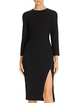 LIKELY - Nika Midi Dress