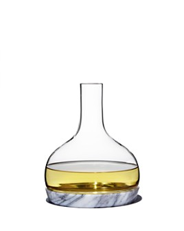 Nude Glass - Chill Carafe