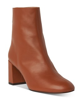 Whistles - Women's Bartley Booties