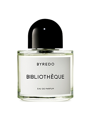 Bibliotheque Eau de Parfum 3.4 oz.