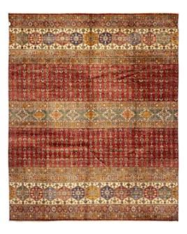 "Bloomingdale's - Azeri 1889287 Area Rug, 8'10"" x 11'10"""
