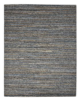 Bloomingdale's - Charlie Area Rug Collection