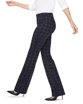 NYDJ - Slim-Leg Pants